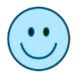 smiley_very_positive